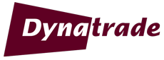 Dynatrade Logo